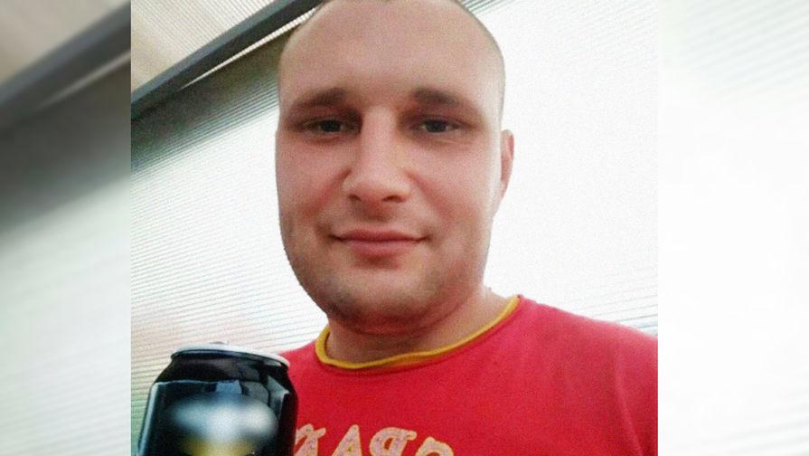 """""""Волжский расчленитель"""" приговорен к 23 годам лишения свободы"""