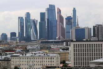 Инфляция и замедление: что ждет российскую экономику