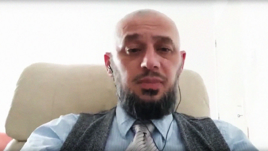 Кто стоит за убийством чеченского блогера во Франции