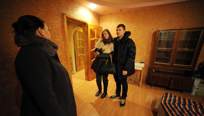 Москва, встречай: как не попасться на уловки мошенников при аренде квартиры