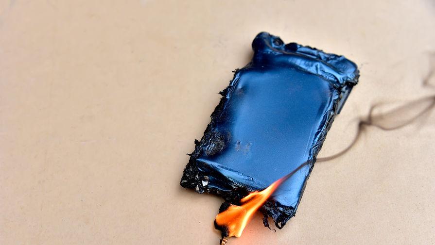 Эксперты рассказали о влиянии быстрой зарядки на смартфон