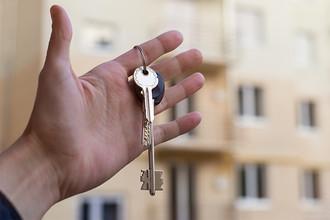 Съемные квартиры победили ипотеку