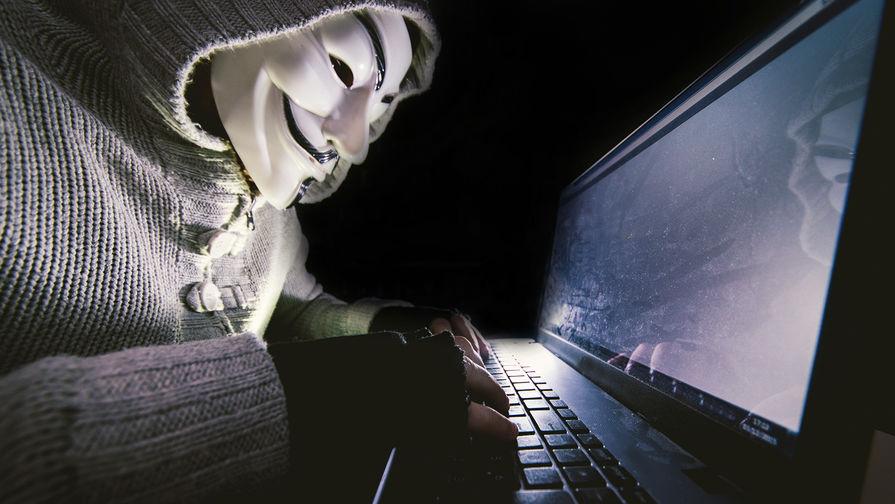 В Совбезе России заявили о киберугрозе из Прибалтики