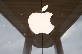 Сериалы и фейковые новости: чего ждать от презентации Apple