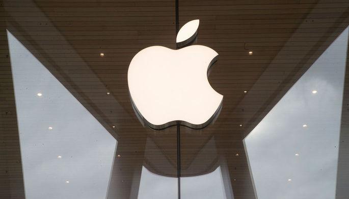 Apple избавляется от iTunes