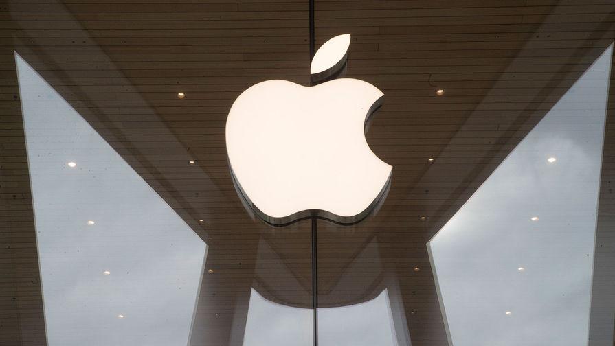 NYT обвинила Apple в стремлении к монополии в области приложений