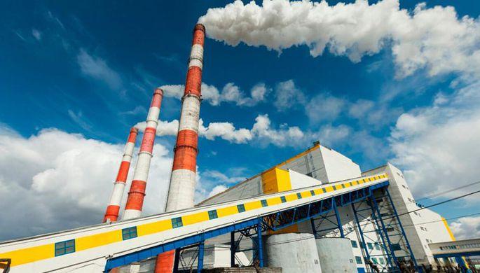 Уголь вместо воды: как работает сибирская энергетика
