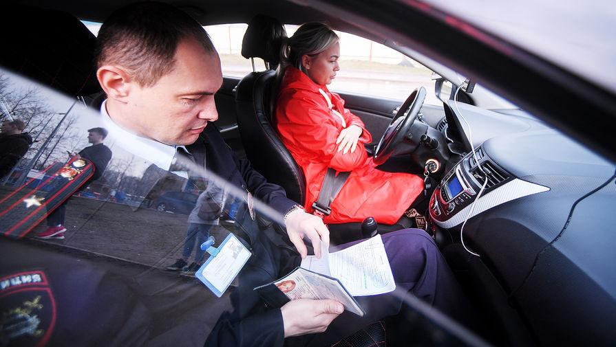 Автоэксперт рассказал, как быстро сдать на права
