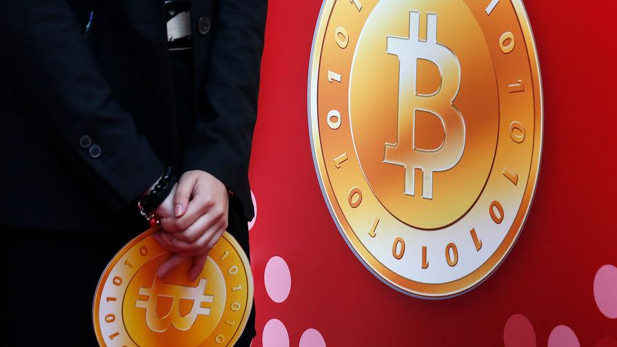 Клиенты криптобиржи QuadrigaCX уверены, что ее владелец инсценировал смерть