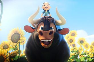 «Даже бык может научиться толерантности»