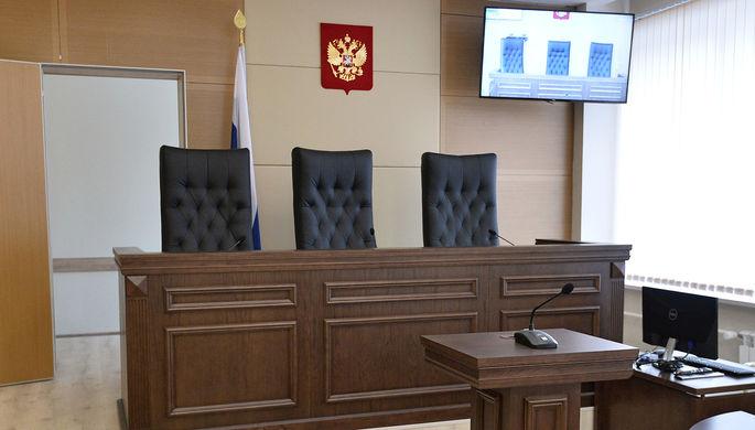 «Без критики нельзя»: Совет судей призвал ограничить СМИ