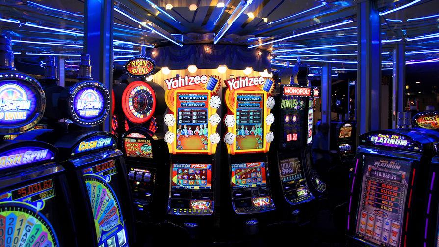 До нового года закроют все казино казино вулкан обезьянки играть
