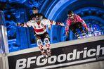 В Австрии стартует чемпионат мира по скоростному спуску на коньках