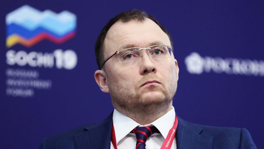 Сергей Эмдин об итогах развития Tele2 и планах на текущий год