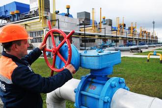 Коллапс системы: на Украине кончился газ