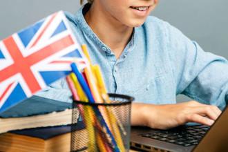 Трамплин в эмиграцию: зачем детей отсылают учиться за границу