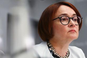 ЦБ снизил ставку: рубль выстоял, чтобы упасть