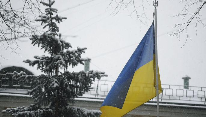 «Будут сюрпризом»: Украина подаст новые иски против России