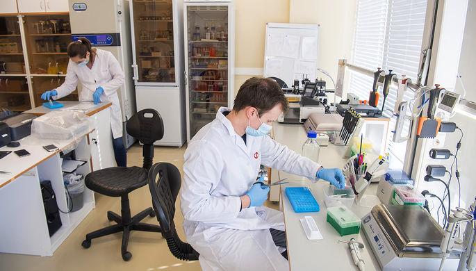 Рычаг спроса с властей: что даст ученым поправка о науке
