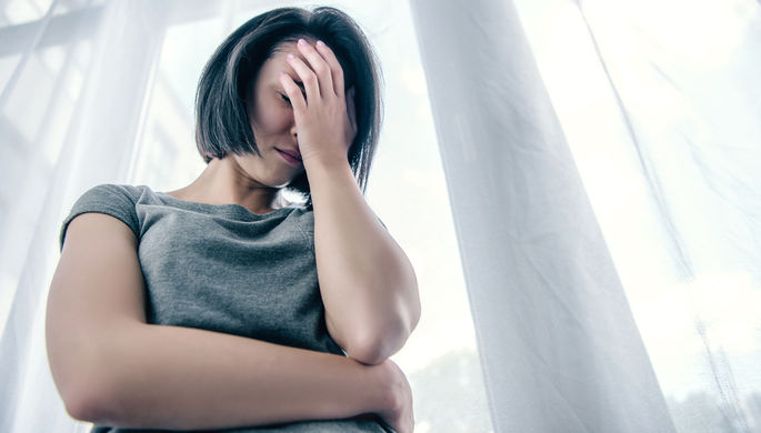 Риски утраиваются: чем грозит ранняя менопауза