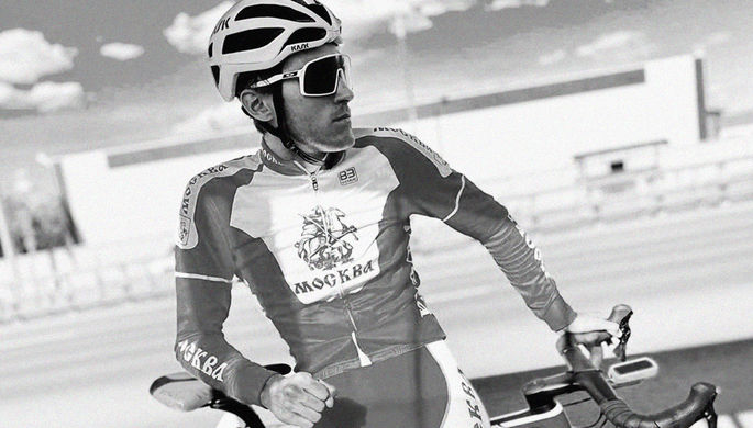 «Проблемы проглядывались»: на Гран-при Москвы умер гонщик