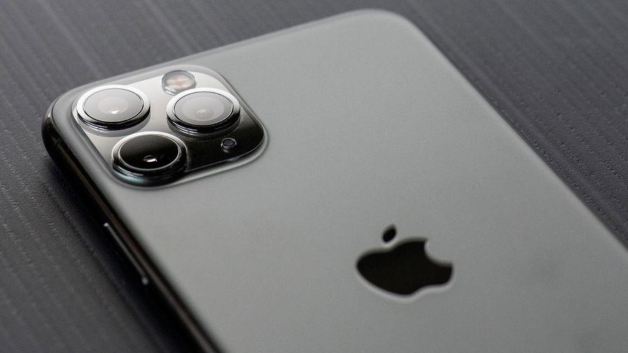 Европейский союз обвинил Apple в нарушении антимонопольного законодательства