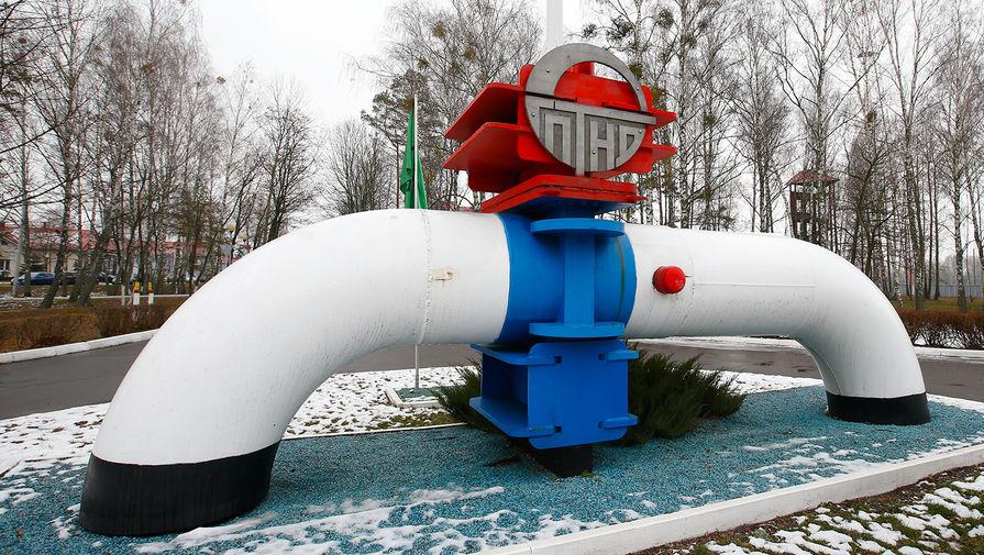 Нефтекомпании РФ начали выплачивать компенсации за ЧП с «Дружбой»