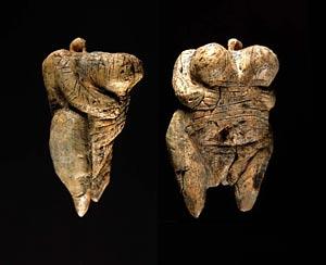 Порно резиновый фаллос фото 145-683