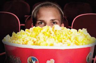 popcorn1.jpg