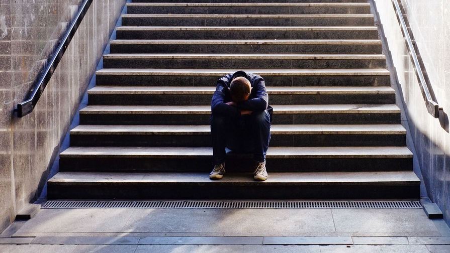 Психолог предупредил о последствиях экзистенциального одиночества
