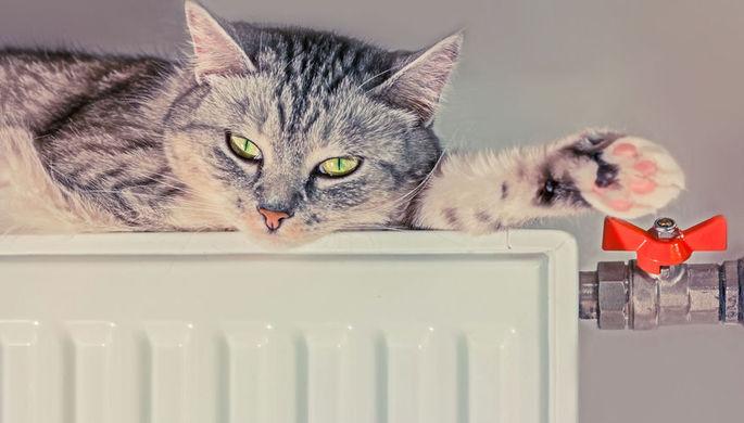 Пересчет цен за отопление: кто заплатит больше всех