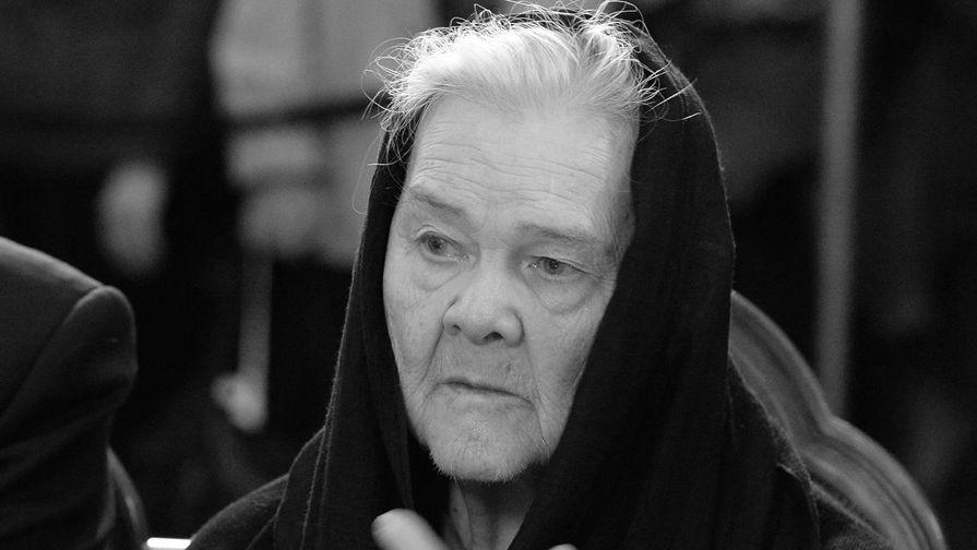Ренита Григорьева