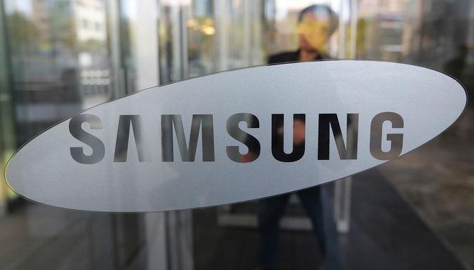 Дефицит микросхем:Samsung перенес выпуск флагмана