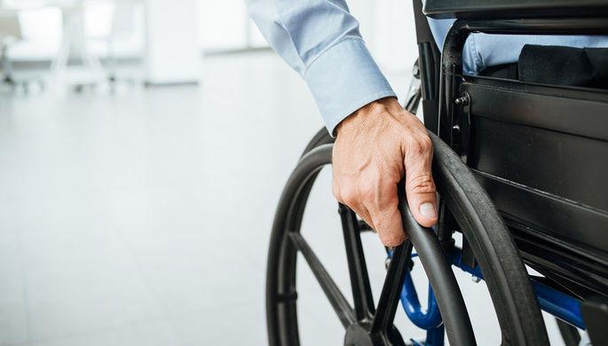 Ничего не меняется: куда уберут «инвалидов»