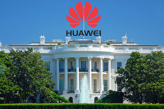 «Спустил с поводка»: Трампа растерзали за Huawei