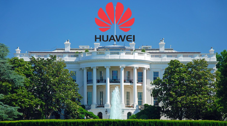 Помпео назвал Huawei троянским конем китайской разведки