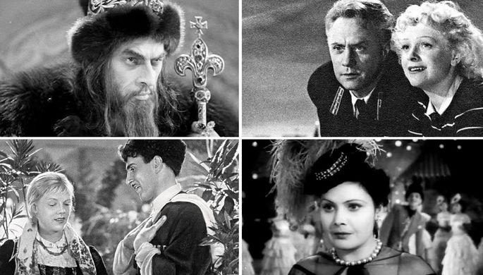 Угрозы, провокации, эпидемия: как выживало кино в военные годы