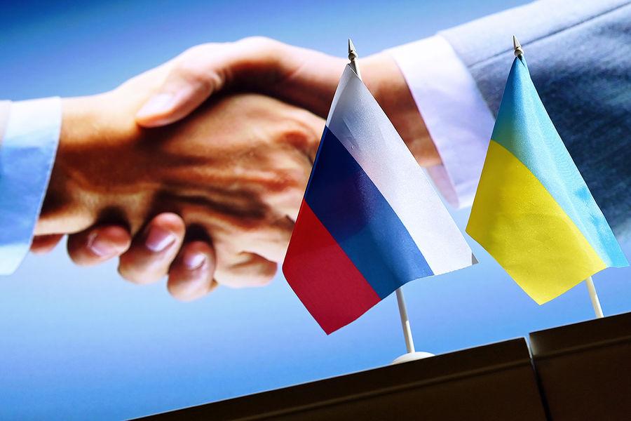Р'РЎРЁРђ оценили возможное присоединение Украины РєРРѕСЃСЃРёРё