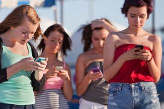 Электронная SIM-карта: так ли все страшно на самом деле