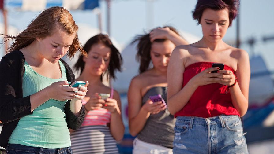Подростки девзады эротика видео