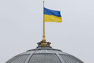 Киев готов: когда соберется «нормандская четверка»