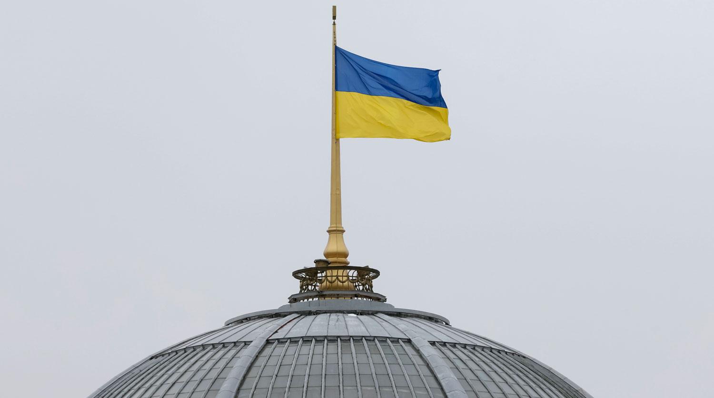 Экс-спикер Рады предсказал исчезновение Украины через пять лет