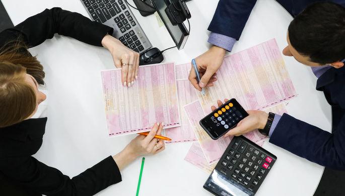 Хитрое ОСАГО: cтраховщики получили доступ ко всем штрафам ПДД