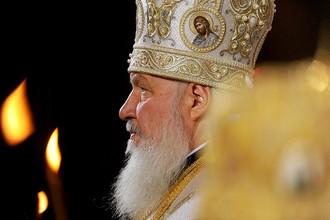 Еще несколько лет назад казалось, что богословскому диалогу между Москвой и Ватиканом пришел конец
