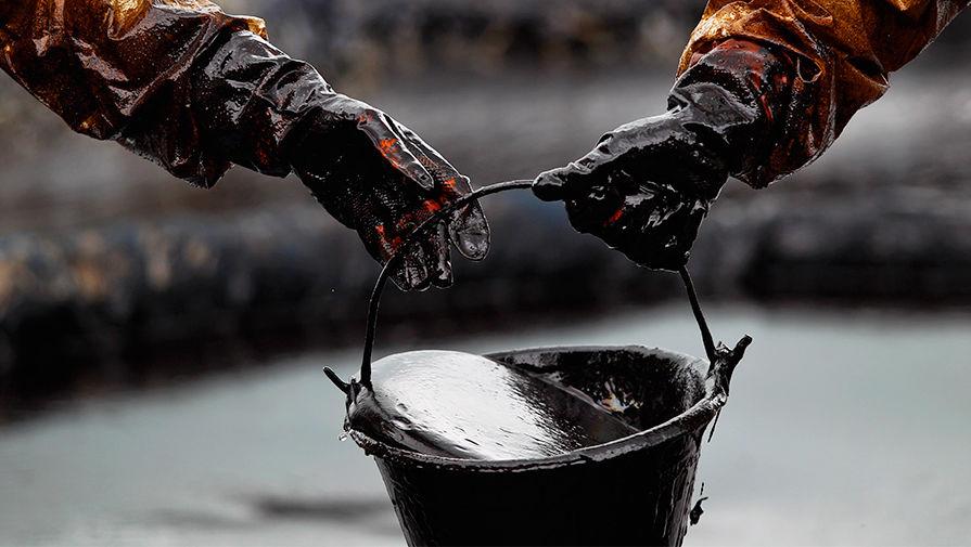 Санкции придавили рубль: нефть больше не поможет