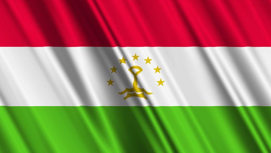 Таджикистан и Киргизия создадут рабочую группу по урегулированию конфликта