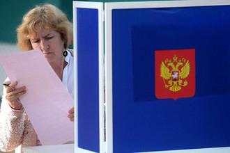 «Всех жахнули»: кто проиграл на российских выборах
