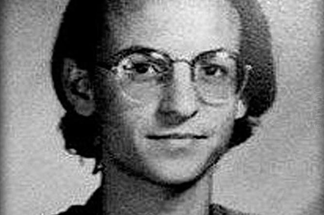 Честер Беннингтон в школьные годы