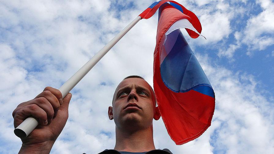 РФ назовут агрессором в украинском проекте о переходном периоде для Донбасса