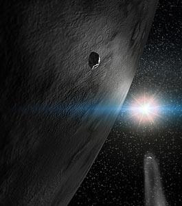 Водяные астероиды джинтропин цена грн